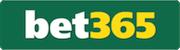 bet365_widget.