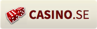 casino_se