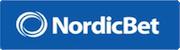 nordicbet_widget.
