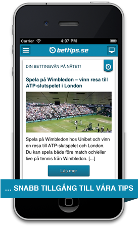 bettips-mobil-3