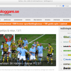 spelbloggare-web