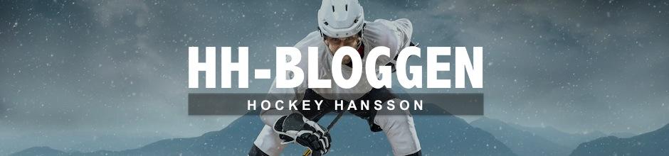 HockeyHansson