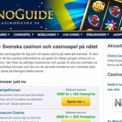 casino-guide-01