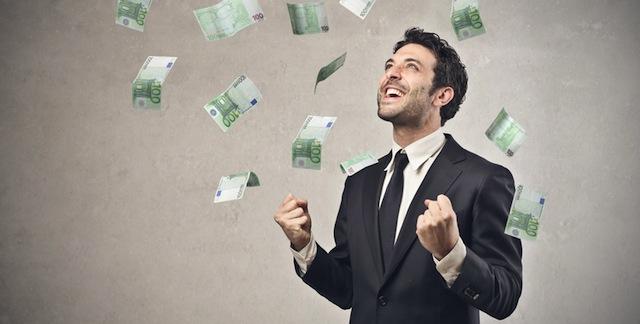 Clubillion real money