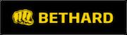 bethard_widget