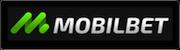 mobilbet_widget