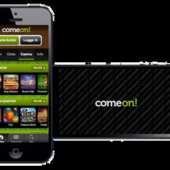 comeon-mobil-casino
