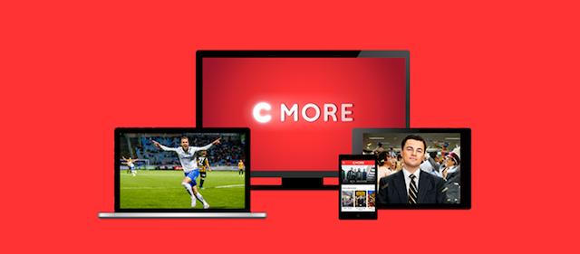 cmore-allsvenskan-streama-fotboll