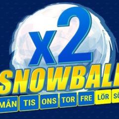 SNOWBALL_520x300_SV