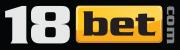 180x50_18bet_logo